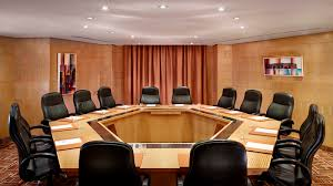 furnitureconference room pictures meetings office meeting. Full Size Of Tables, New Boardroom Large Conference Room Tables Le Meridien Aim Centre Arts Furnitureconference Pictures Meetings Office Meeting O