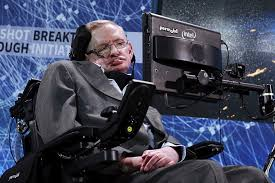 here s a look at als the disease stephen hawking lived with for over 50 years news18