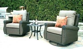 waterproofing patio cushions waterproofing outdoor cushions outdoor patio furniture cushions waterproof all weather outdoor patio furniture