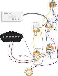 fender telecaster guitar wiring diagrams wiring diagram fender support wiring diagrams