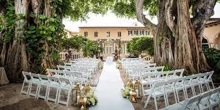 the addison weddings in boca raton fl