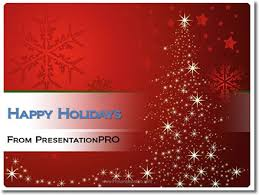 free powerpoint templates for mac holiday powerpoint templates free powerpoint holiday templates reboc