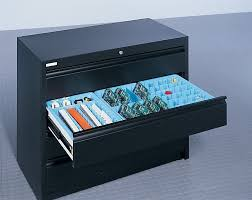 optimedia storage cabinet options