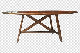 modern table dining room bar stool