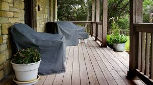 custom patio furniture covers. Best Choice Of Popular Custom Patio Furniture Covers Outdoor Cover