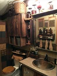 primitive bathrooms primitive bathroom decor primitive bathrooms bathroom and primitive bathroom decor primitive bathrooms primitive bathrooms
