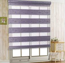 Small Picture Best Decor Blinds Pictures Interior designs ideas pk233us