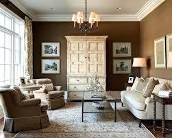interior design ideas living room traditional. Delighful Room Traditional Living Room Decorating Ideas  Inside Interior Design Ideas Living Room Traditional