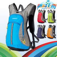 <b>Camping Hiking Water</b> Backpacks Price Comparison   Buy ...