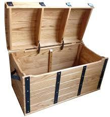 diy blanket chest toy a wonderful piece of furniture treasure chest diy wood blanket chest
