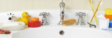When Objects Clog Pipes How To Unclog The Drain Drano