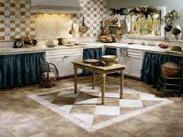 Country Kitchen Floors Dining Room And Living Room Combo French Kitchen Design French