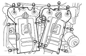 Verona engine diagram bmw z3 28 engine diagram 05 express fuse 2013 02 23 000616 1