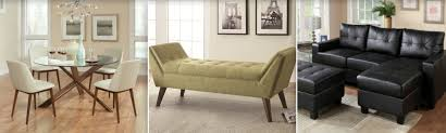 images of contemporary furniture. Images Of Contemporary Furniture