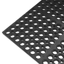 Industrial Kitchen Floor Mats Commercial Kitchen Floor Mats And Wet Area For Nrd Homes