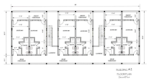 office building plans and designs. House Plans To Build Fresh At Perfect Building Floor Plan 2 Office And Designs
