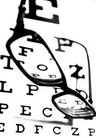In New York Eye Exams No Longer Required For License Renewal