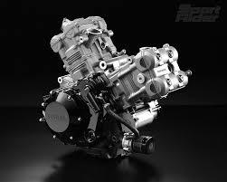 2018 suzuki tl1000. wonderful 2018 suzuki tl1000r vtwin engine and 2018 suzuki tl1000