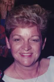 Lynda Fields Obituario - Westlake Village, CA