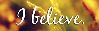 i believe in god essay believe in god essay i believe in god essay