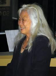 Maxine Hong Kingston | Biography, Books, & Facts | Britannica
