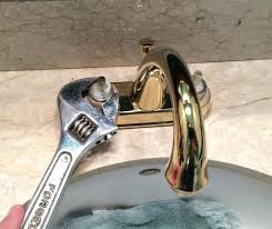 glamorous fix dripping bathroom faucet photo 3 of 6 fix dripping bathroom sink faucet 3 leaking