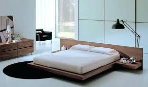 White Bedroom Sets For Sale White Bedroom Furniture Sale Bedroom ...