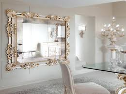long wall mirror medium size of design home astonishing decorative mirrors for dining room wall large wall mirror