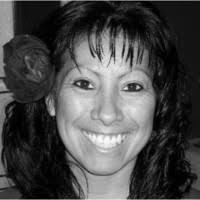 "30+ ""Priscilla Lucas"" profiles | LinkedIn"