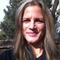 "20+ ""Wendi"" profiles   LinkedIn"