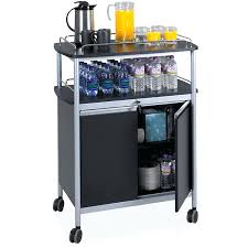 office coffee cart. Office Coffee Cart For Sale Furniture Beverage Suppliers And Manufacturers At Alibabacom Small I