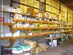 farm and garden supply.  Farm Garden Products Are Always Stocked U2022 A Sample Of Our Farm  Intended Farm And Garden Supply A