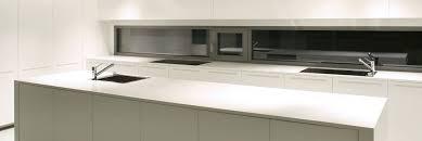 Modern Kitchen Cabinets Contemporary Frameless RTA Designer