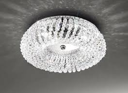 ceiling flush mount light fixtures lights contemporary chandeliers pendant lighting large small fluorescent canada