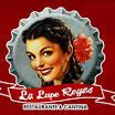 La Lupe Reyes Culiacan in Culiacán - Dive Bars, Diving, Skydiving ...