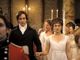 pride and prejudice essay sample the deceptiveness of first impression pursues not only the characters of the novel but the reader as well from the first description of mr darcy one