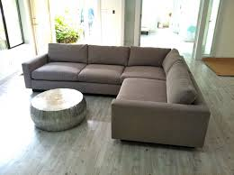 deep seat couch. Comfortable Couches Unique Deep Sectional Couch Seat Most Fortable Ever N