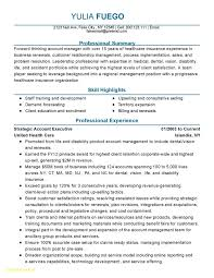 Special Education Paraprofessional Resume Download Resumes Special
