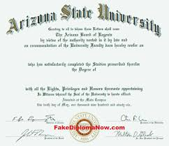 university degree certificate sample fake college diploma samples our novelty degree and fake diploma