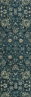 gallery of oriental weavers indoor outdoor rugs lovely pet friendly area rugs oriental weavers nomad rug hair naily