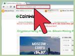Litecoin mining nutzen