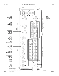 similiar dodge charger fuse box diagram keywords dodge charger fuse box as well 2012 dodge caravan fuse box on dodge