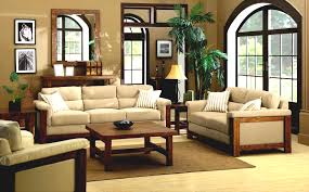 floor seating ideas living room elegant modern sofa sets for with sitting best bedroom chair on