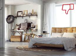 New trends in furniture Color Interior Design Trends 2018 Whats In Whats Out2 Interior Design Trends 2018 Essential Home Interior Design Trends 2018 Whats In Whats Out Inspirations