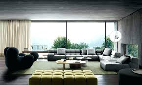 italian furniture names. Wonderful Italian Italian Furniture Brand Names Large Size Of Designer  Sofa Bedroom U Luxury Beds  Inside R