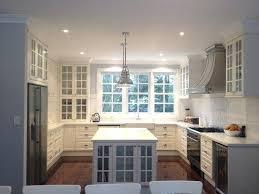 kitchen hutch ikea