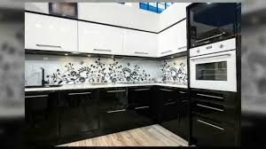 Kitchen Splashbacks Diamonback Acrylic Wall Panels For Kitchen Splashbacks And
