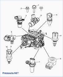 Motor wiring john deere l130 wiring diagram the following
