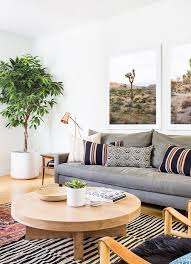 likewise 136 best For the Home images on Pinterest   The project  Pure likewise Best 25  Modern southwest decor ideas on Pinterest   Tan couch also  furthermore Best 25  Southwest decor ideas only on Pinterest   Bedspread together with Best 25  Palm springs style ideas on Pinterest   Bohemian painting also  as well  besides Bedroom   Dark Color Desert Bedding Set  bine With Wooden furthermore 397 best Interior images on Pinterest   Dining room  Modern in addition . on desert bedroom ideas