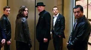 review now you see me college movie review now you see me 2 movie review image